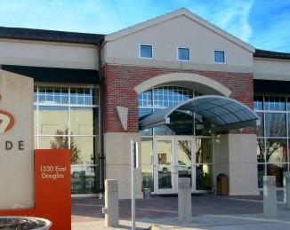 Venue at Abode </br> Interior Design