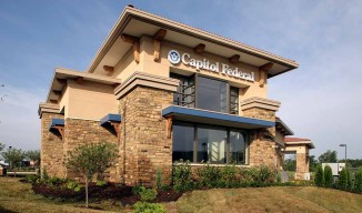 Nall Valley <br/> Capitol Federal