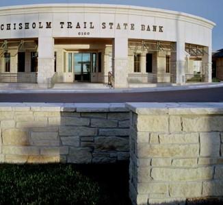 Chisholm Trail State Bank