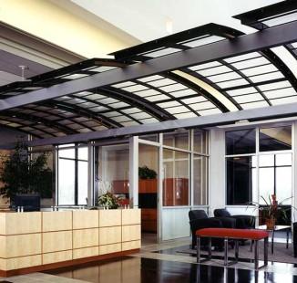 Fidelity Bank Branding Design