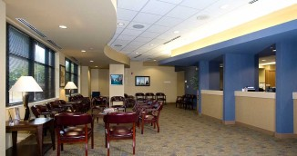 Manhattan Medical Center