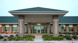 Summit Surgical Hospital