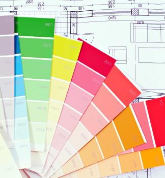 Meet Our New Lead Interior Designer