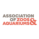 Association-of-Zoos-and-Aquariums-community-involement-wdm-architects-wichita-ks-zoological-design