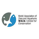 world association of zoos and aquariums zoological design