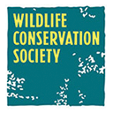 Wildlife-Conservation-Society-community-involement-wdm-architects-wichita-ks-zoological-design