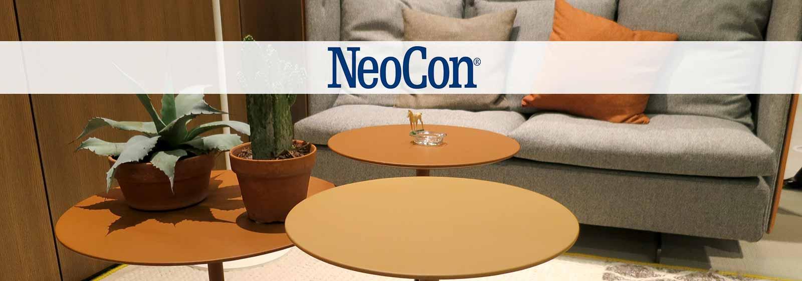 neocon2014 wdm interior architects wichita ks wdm architects