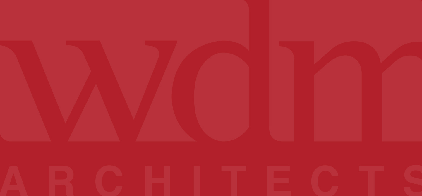 wdm-architects-team-page-background-image