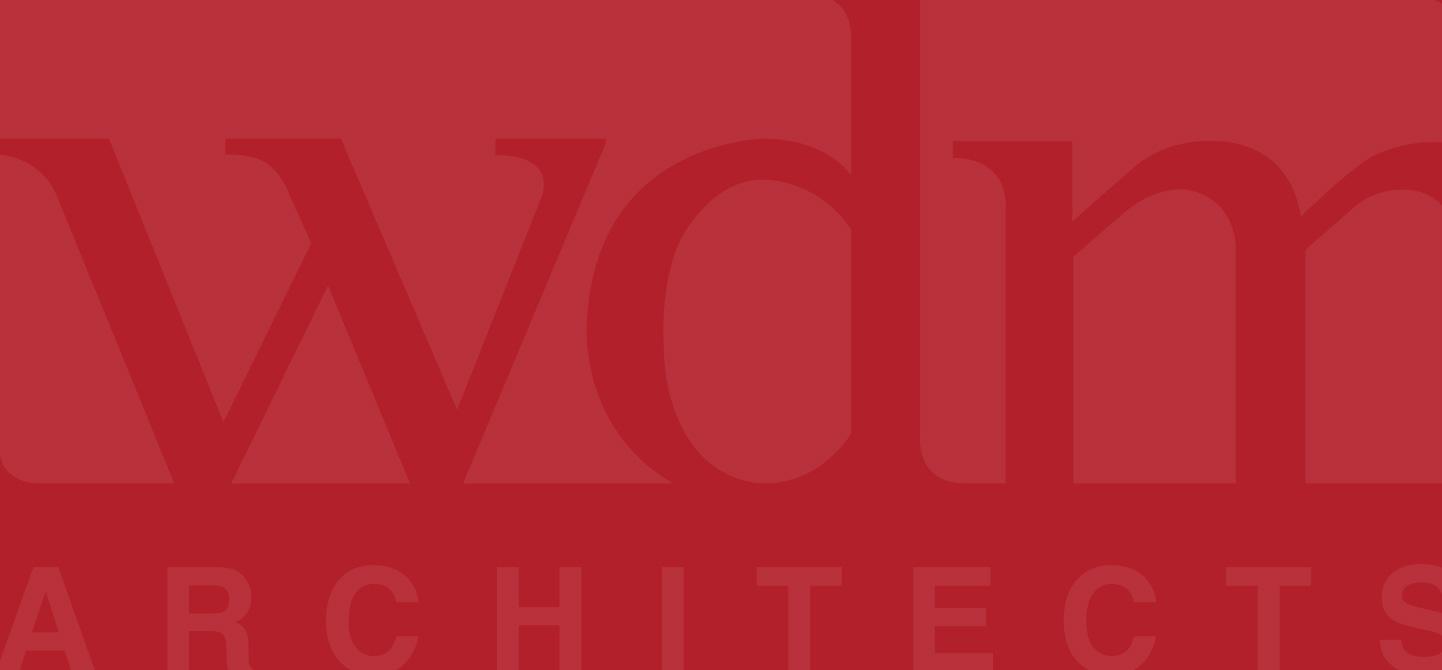 wdm-architects-team-page-background-image