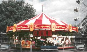carousel-pic