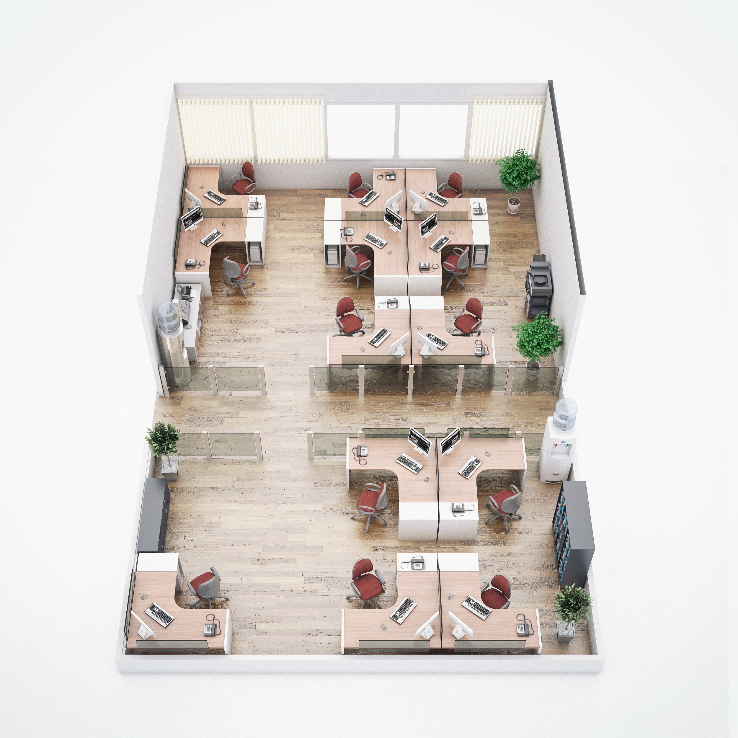 office space planners architectural as architects and planners our job is to create transform spaces tell clients story promote their vision with innovative design solutions space planning what it why important wdm architects